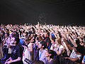 Concert FLOW - Japan Expo - SoundLicious - 2012-0706- P1410598.jpg