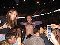 Concert flashing Godsmack 004.jpg
