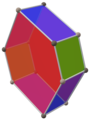 Concertina tesseract cell; concertina square prism.png