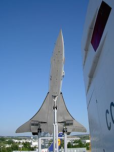 Concorde at Sinsheim photo-2.JPG