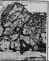 Conditions forestières de la Nouvelle-Écosse (microforme) (1912) (20646903005).jpg