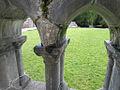 Cong Abbey - Flickr - KHoffmanDC (7).jpg