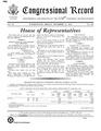 Congressional Record - 2016-12-23.pdf