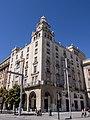 Conjunto Histórico de Zaragoza - P8166334.jpg