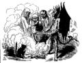 Conjuration des sorcières.png