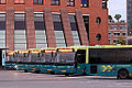 Connexxion VDL Berkhof Ambassador (6 stuks), Amersfoort (15484972875).jpg