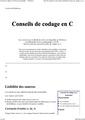 Conseils de codage en C-fr.pdf