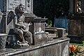 Consolata Cemetery 06.jpg
