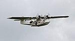 Consolidated PBY Catalina 8 (7509917134).jpg