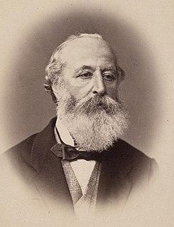 Constantin von Wurzbach Austrian biographer