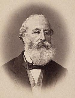 Constantin von Wurzbach (1818–1893) OeNB 8075001 A.jpg