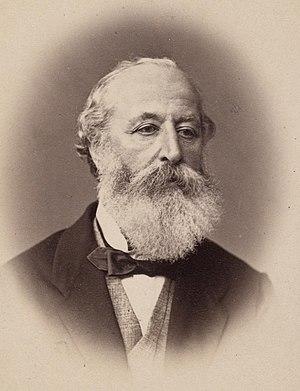 Constantin von Wurzbach cover