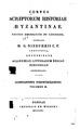 Constantinus III 1840.pdf