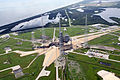 Constellation Launch Pad 39B.jpg
