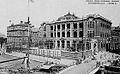 Consulate-General of Japanese Empire in Shanghai.JPG