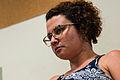 Consulta 2014 sobre como fortalecer a Wikimedia no Brasil, São Paulo 19.jpg