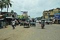 Contai-Digha Road and Egra Road Junction - Ramnagar - NH 116B - East Midnapore 2015-05-02 9304.JPG