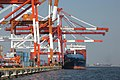 Container handling 6295 【 Pictures taken in Japan 】.jpg