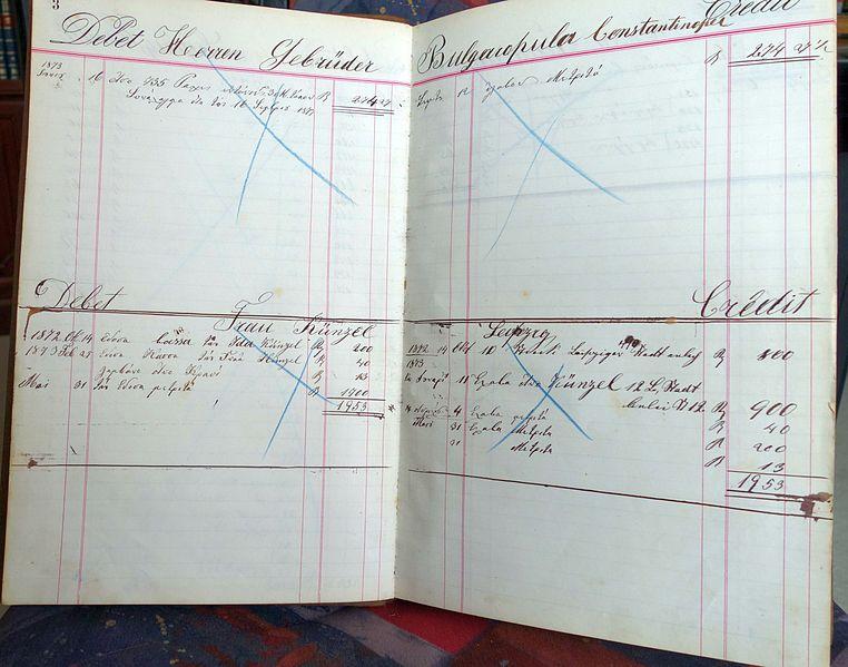 File:Conto Haupt Buch von Naom Dedo, Rauchwarenhändler in Leipzig (1872-1889)-05.jpg