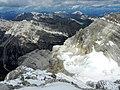 Contrasti DoloMitici 1 - panoramio.jpg