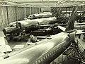 Convair 880s on factory floor.jpg