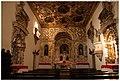 Convento de São Francisco e Igreja Nossa Senhora das Neves (8804327899).jpg