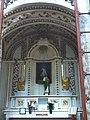 Convento de San Gabriel - panoramio (2).jpg