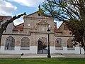 Convento de las Capuchinas.jpg