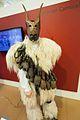 Cool costume (14350217452).jpg