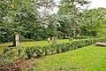 Cooper family cemetery - geograph.org.uk - 955988.jpg