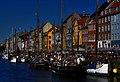 Copenhagen 2015-10-11 (22096104504).jpg