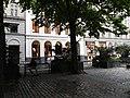 Copenhague - panoramio (66).jpg