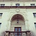 Coral Gables City Hall 2012-09-11 16-14-34.jpg