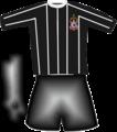 Corinthians uniforme2.png