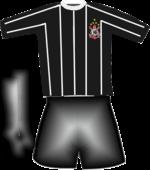 UNIFORM CORES E SÍMBOLOS 150px-Corinthians_uniforme2