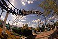 Corkscrew over the Midway - panoramio.jpg