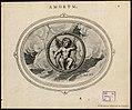 Cornelis boel-Amorum Emblemata Figuris Aeneis Incisa.jpg