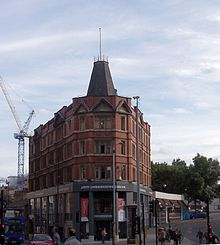 Cornerhouse 2009.jpg