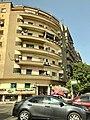Corniche El Nile Street, al-Qāhirah, CG, EGY (40942281663).jpg