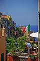 Corniglia Houses (5949590030).jpg