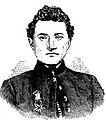 Corp. Patrick H. Monaghan, 48th Pennsylvania Infantry and U.S. Medal of Honor Winner, 1864.jpg