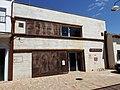 Corral de Calatrava 02.jpg