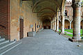 Cortile interno Castello.jpg