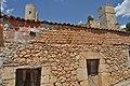 Coruña del Conde - 015 (36570059082).jpg