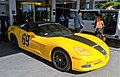 CorvetteSLO2018 (1).jpg