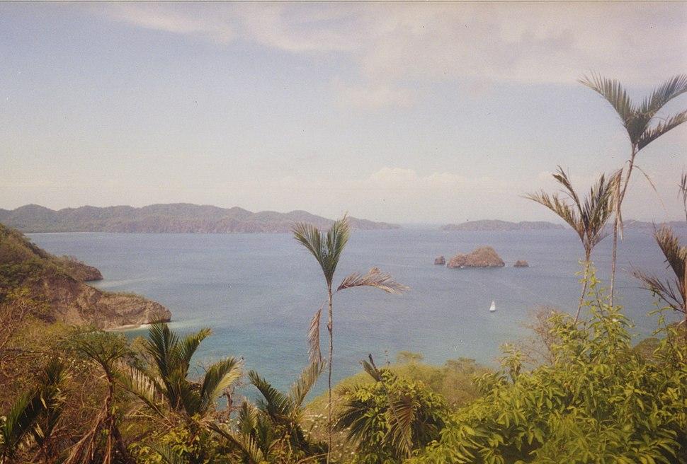 Costarica sea1