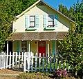 Cottage, Redlands, CA 4-27-15 (17125008428).jpg