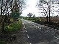 County Boundary - geograph.org.uk - 788229.jpg