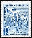 Course de la paix 1952 (timbre RDA).jpg
