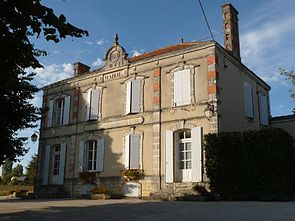 Couture mairie.JPG